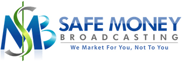 Safe Money Broadcasting - Financial Advisor Marketing and Publishing