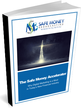 SafeMoney Accelerator Report
