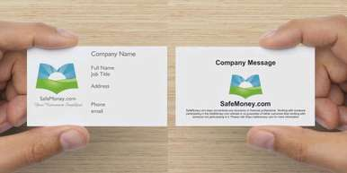 financial-advisor-business-cards